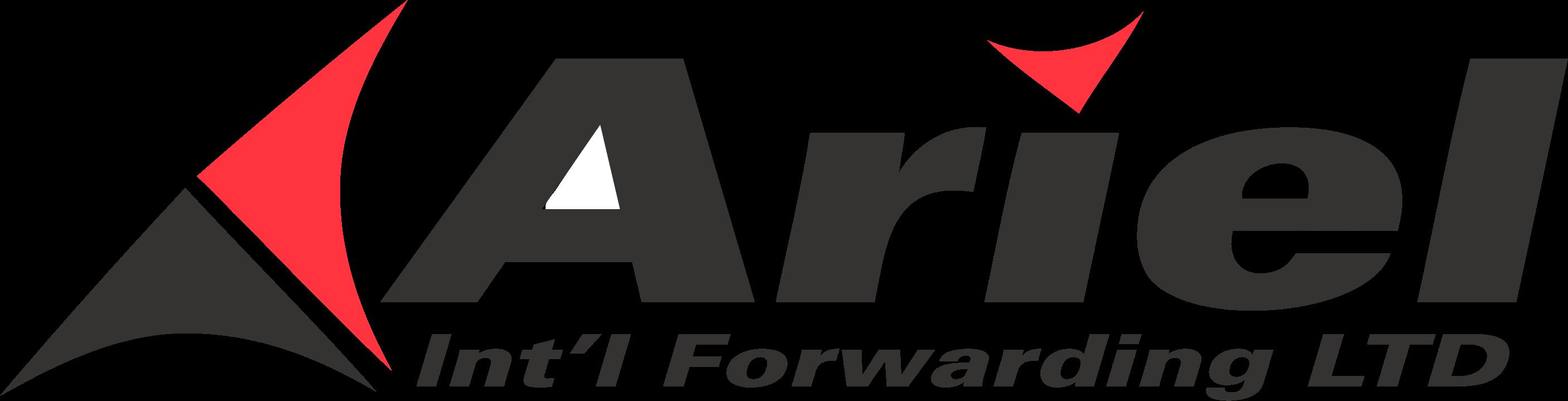 Ari-el